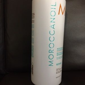 Other - Morocon Oil Repair Conditioner
